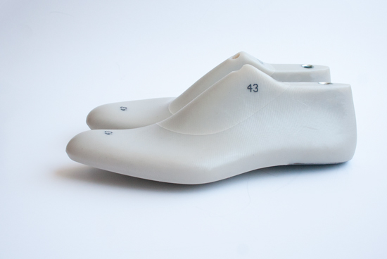 Shoe Lasts For Sale Suppliers